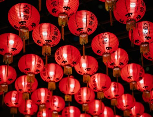 How Canadian Chinese will celebrate Chinese New Year 2021 in Canada?
