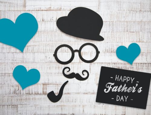 Father's Day Gift Guide for Canada